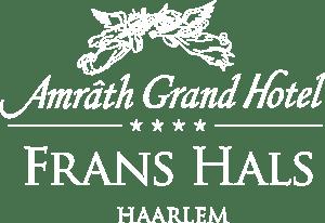 Amrath Frans Hals